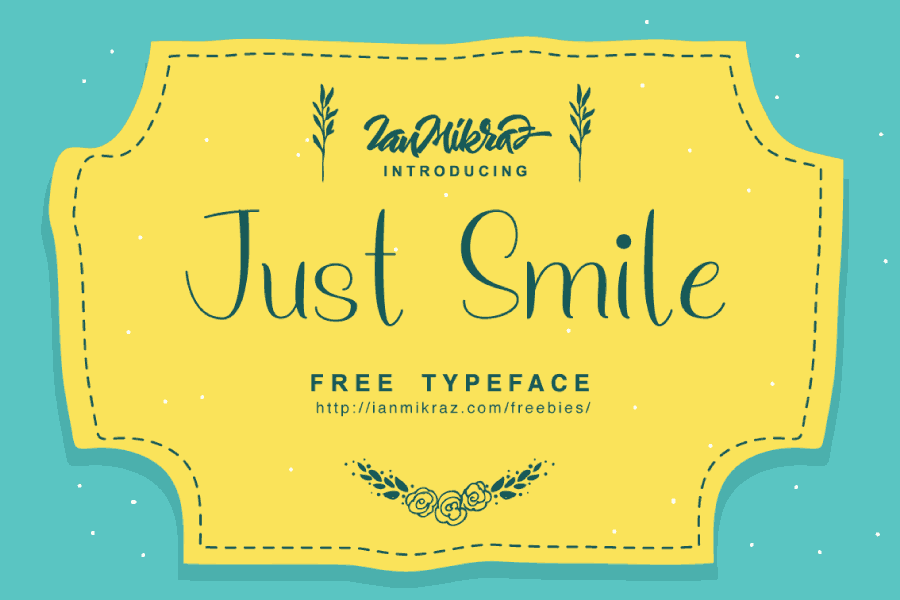 25 Best Free Playful Fonts with High Premium Quality Design